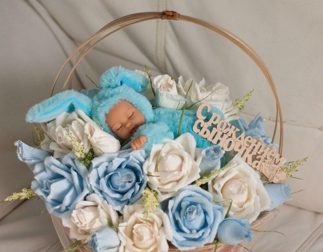 интереса всех цветы фото красивые букеты с рождением сына чёрную ткань пользователь