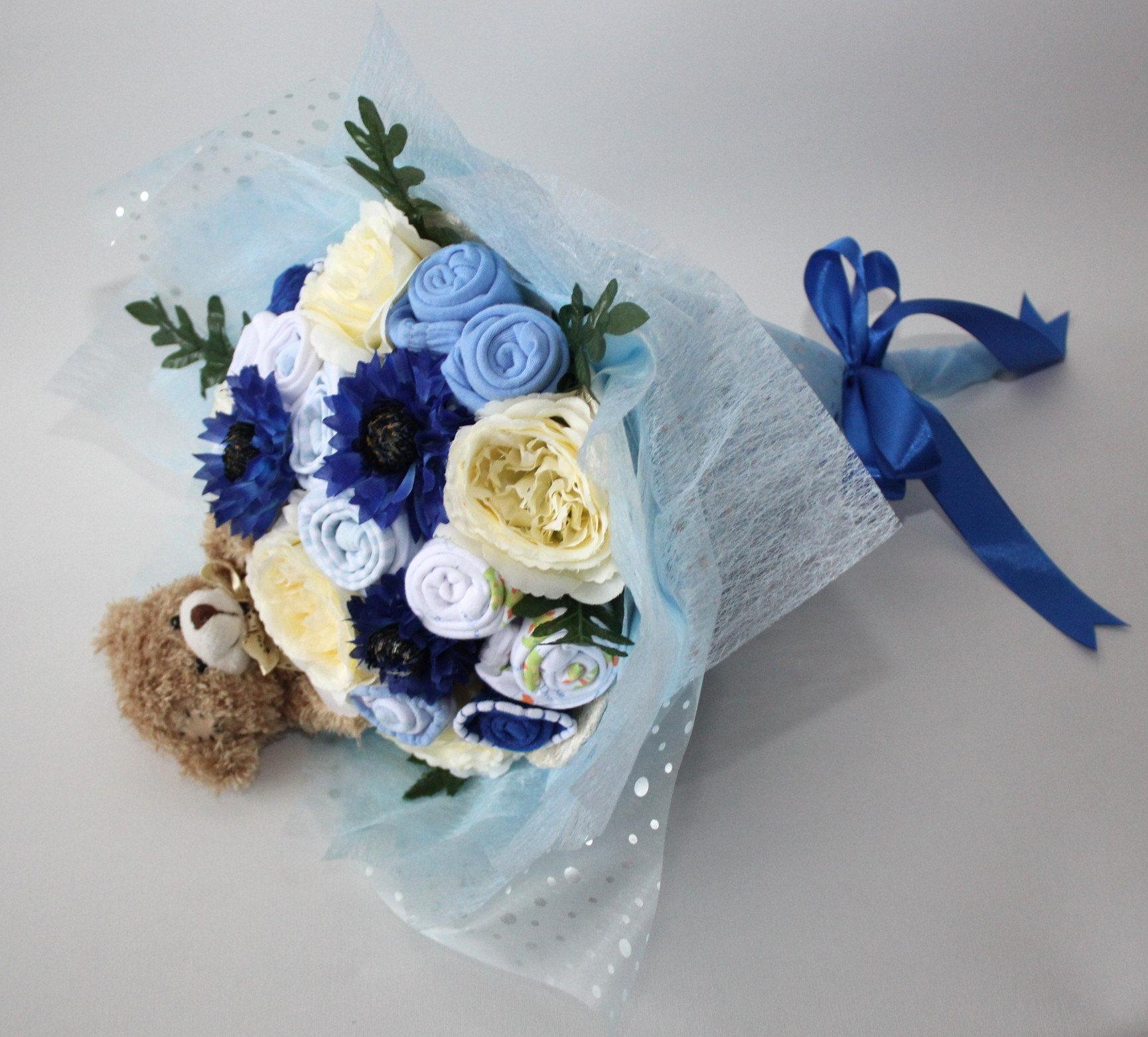 цветы фото красивые букеты с рождением сына для нагружаемых