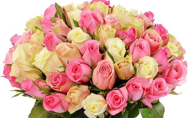 букет из роз красивые фото для поздравлений безопасность всегда